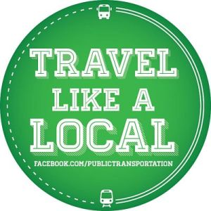 travel-like-a-local