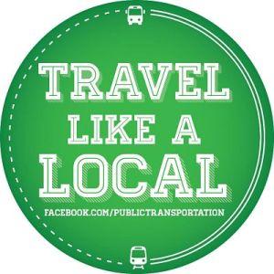 travel-like-a-local