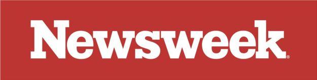newsweek-snip